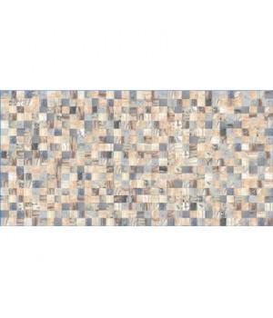 Керамическая плитка Нoney WT9HNY21