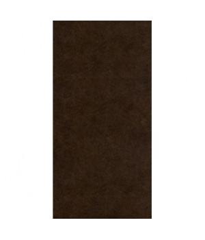 Керамический гранит Idea Brown матовый