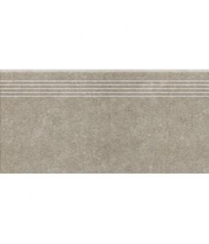 Керамическая ступень Idea Grey