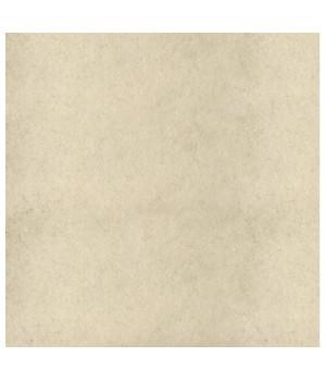 Керамический гранит Idea White матовый