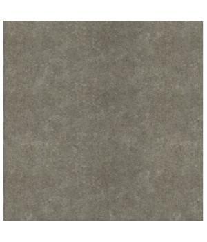 Керамический гранит Idea Grey матовый