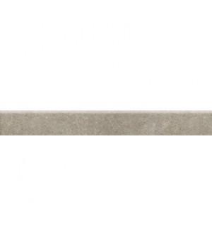 Керамический плинтус Idea Grey