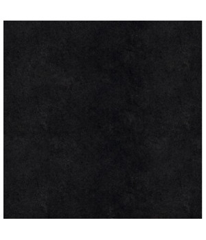 Керамический гранит Idea Black матовый