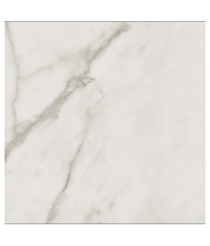 Керамический гранит ID01 полированный (рандомно 10 шт)