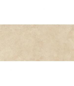 Керамическая плитка Лазурь бирюзовый низ