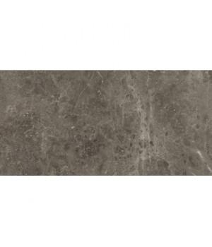 Керамическая плитка Лазурь G бирюзовый напольная