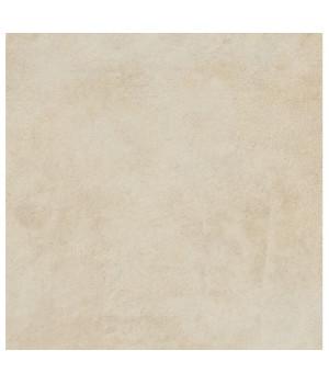 Керамическая плитка Глория коричневый низ