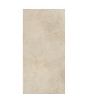 Керамическая плитка Глория коричневый напольная