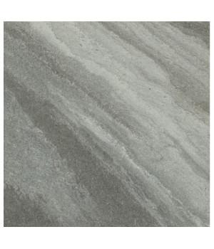 Керамическая плитка Астерия декор 1 светло-бежевый