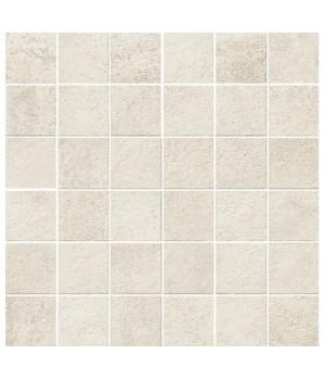 Керамическая плитка Престиж белый верх