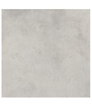 Керамический декор Квадро белый мозаика