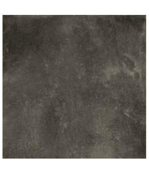 Керамическая плитка Астерия коричневый