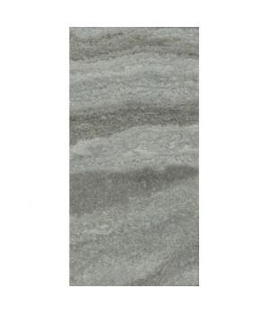 Керамическая плитка Астерия светло-бежевый