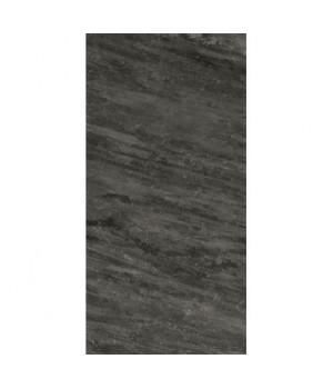Керамическая плитка Астерия G коричневый