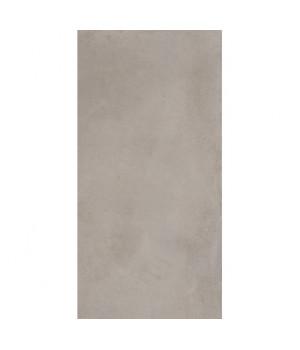 Керамическая плитка Квадро белый верх