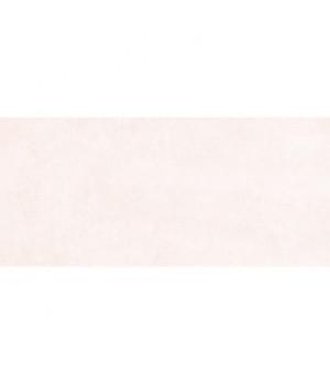 Карандаш темно-коричневый