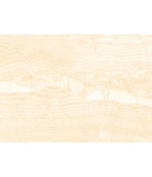 Керамическая плитка Империал светло-бежевая