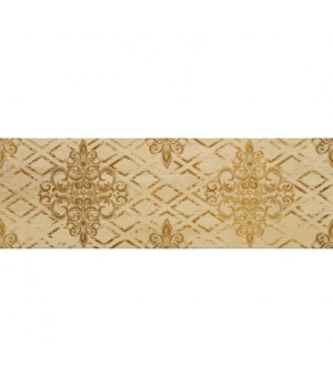 Керамический декор Imprint DW11MPT11