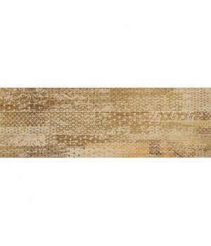Керамический декор Vesta Gold DW11VST11
