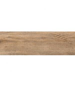 Керамический гранит Industrialwood бежевый IW4M012
