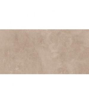 Керамический гранит IF01 неполированный (рандомно 10 шт)