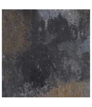 Керамический гранит IR 02 (рандомно 8 шт)