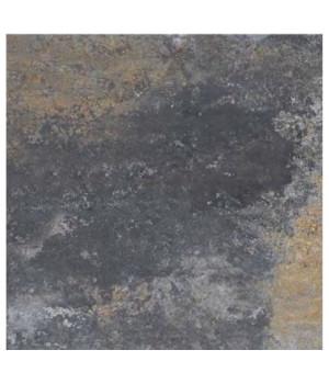 Керамический гранит IR 01 (рандомно 8 шт)