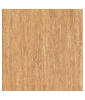 Керамическая плитка Itaka beige PG 03