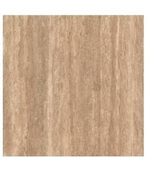 Керамическая плитка Itaka grey PG 03