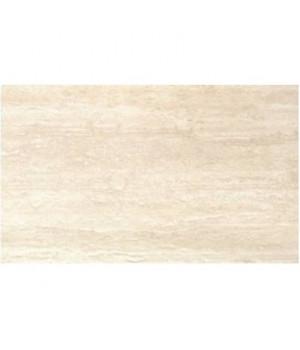Керамическая плитка Itaka beige wall 01