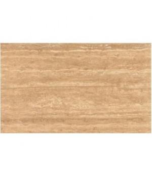 Керамическая плитка Itaka beige wall 02