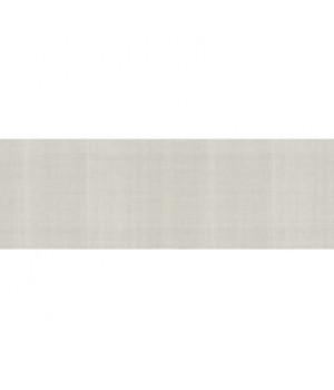 Керамическая плитка Juliette grey wall 01