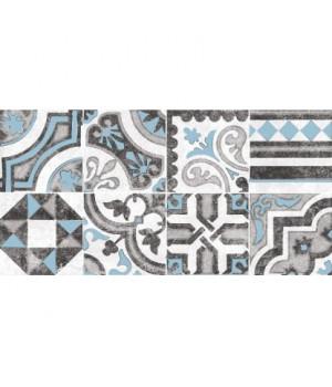 Керамический декор Кадис D