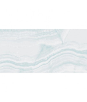 Керамическая плитка Калипсо светлый