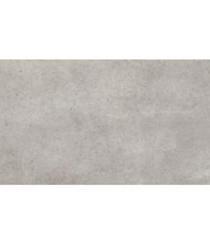 Керамическая плитка Kallisto grey wall 01