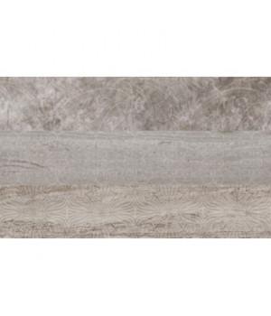 Керамическая плитка Kallisto grey wall 02