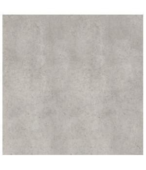 Керамический гранит Kallisto grey PG 01