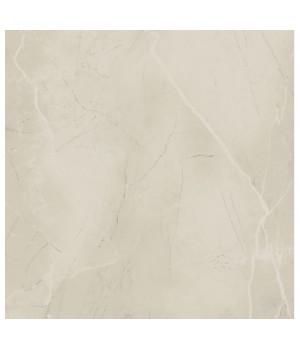 Керамический гранит Капри белый