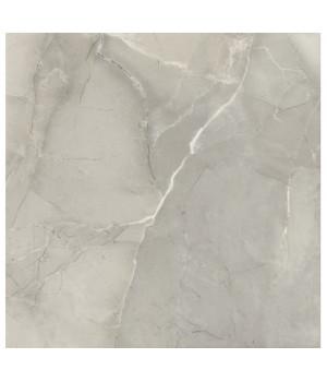 Керамический гранит Капри серый