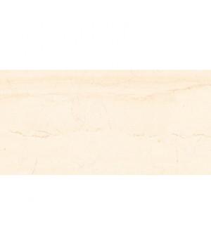 Керамическая плитка Капучино бежевый