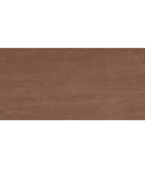 Керамическая плитка Капучино коричневый