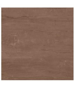 Керамическая плитка Капучино коричневый напольная