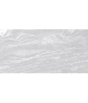 Керамическая плитка Карен серый 08-00-06-1780