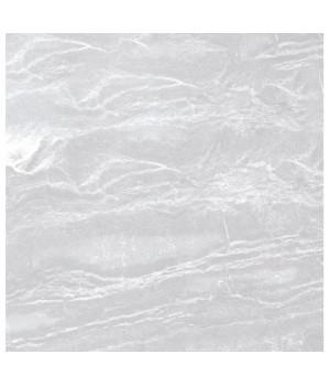 Керамическая плитка Карен серый 12-01-06-1780 напольная