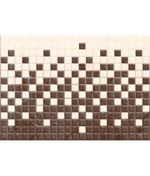 Керамическая плитка Кармен переход