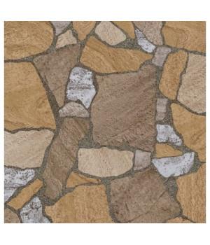 Керамический гранит Kongo бежевый KO4P012