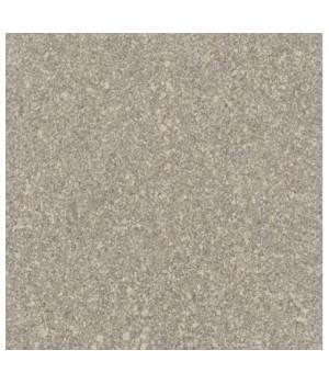 Керамический гранит Кортина серый