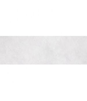 Керамическая плитка Lauretta white wall 01