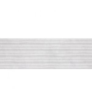 Керамическая плитка Lauretta white wall 03