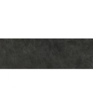 Керамическая плитка Lauretta black wall 02